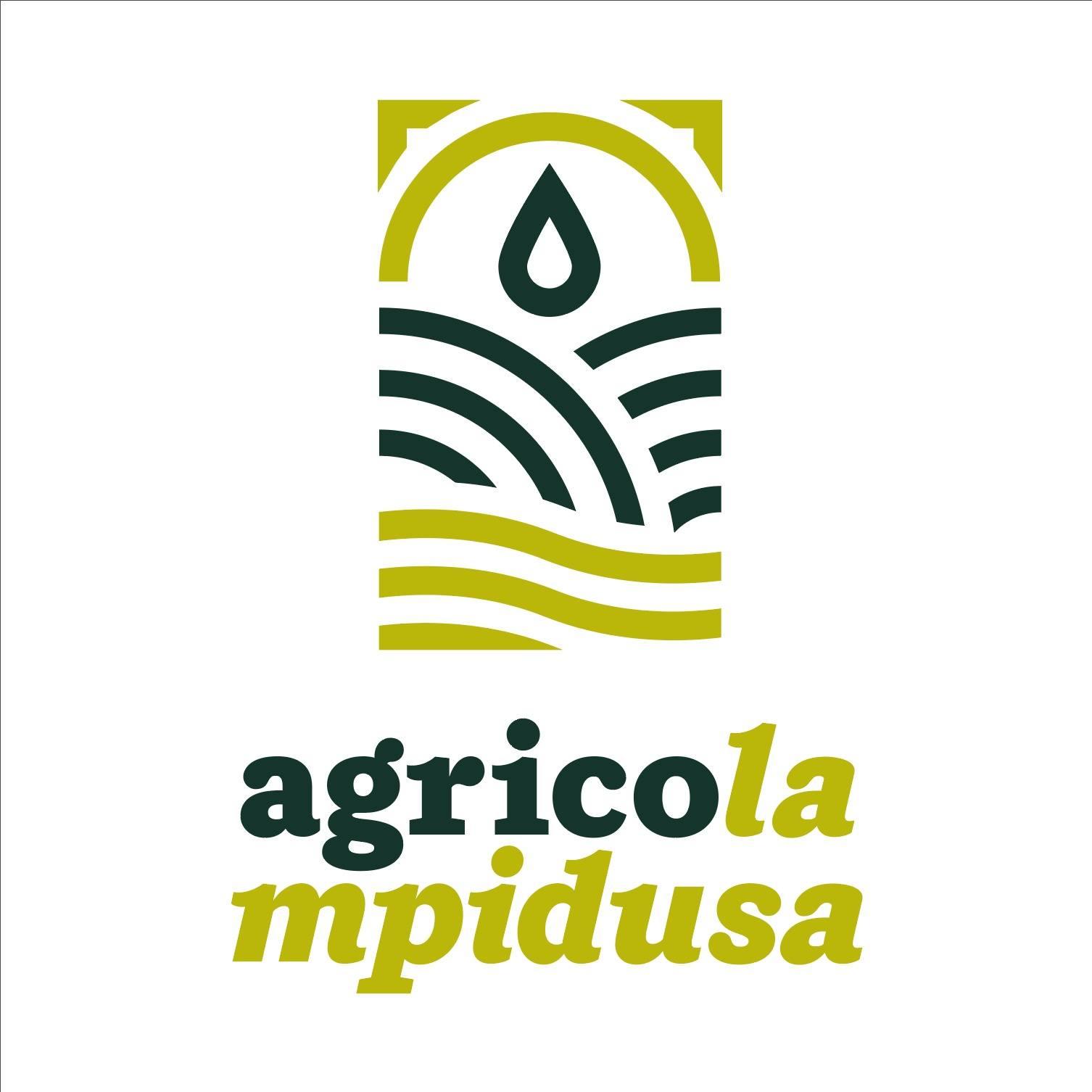 Agricola Mpidusa