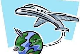 Agenzie viaggi- Navi -Aerei