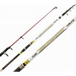 Articoli pesca
