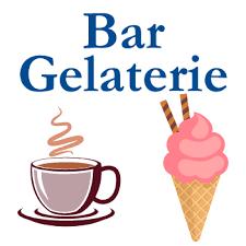 Bar Gelaterie-Pasticcerie Cocktail