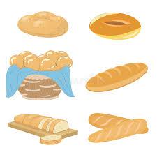 Panifici -Biscotti