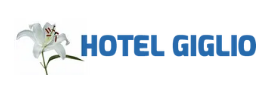 hotelgiglio