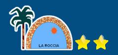 laroccia