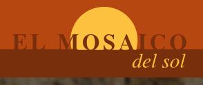 elmosaico
