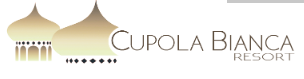 cupolab