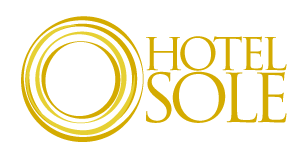 hotelsole